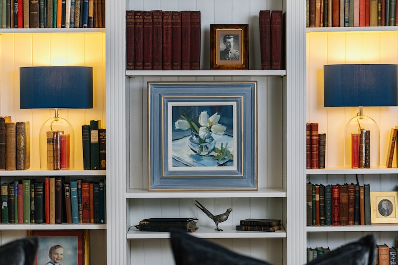 Decorating with Luxury Home Accessories